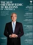 Best-Orthopaedic-Surgeons