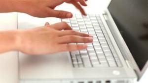 laptop-hands