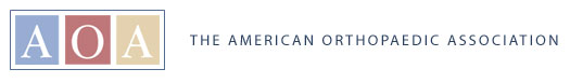 american-orthopaedic-association