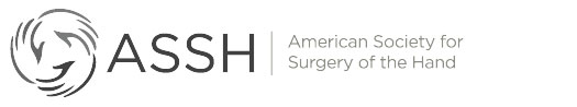 american-society-for-surgery-of-the-hand