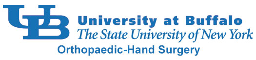 ub-orthopaedic-hand-surgery