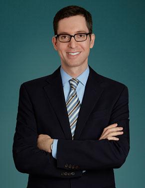 Dr. Jason S. Pruzansky