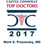 2017 Castle Connolly Top Doctors